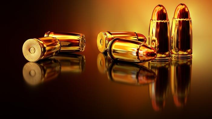 cartridges-2166491_1920